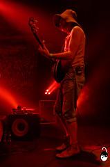 Steve'n seagull 027 (lehunterdesaintnaz1) Tags: steven seagull vip saint nazaire musique music d7000 scene concert live artist artiste musicien
