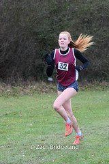 DSC_0148 (running.images) Tags: xc running essex schools crosscountry championships champs cross country sport getty