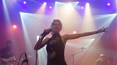 Bodega (Pierre Dauwe) Tags: belgique belgium bruxelles bodega concert onstage livemusic