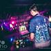 Copyright_Growth_Rockets_Marketing_Growth_Hacking_Shooting_Club_Party_Dance_EventSoho_Weissenburg_Eventfotografie_Startup_Germany_Munich_Online_Marketing_Duygu_Bayramoglu_2019-66