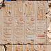 Temple of Ramses II-9080