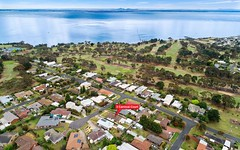 3 Carnival Court, Clifton Springs VIC