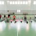 Dall'Università di Pavia un personal trainer per gli studenti