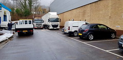 IMG-20181123-WA0007 (JAMES2039) Tags: volvo fm12 ca02tow fh13 globetrotter pn09juc pn09 juc tow towtruck truck lorry wrecker rcv heavy underlift heavyunderlift 8wheeler 6wheeler 4wheeler frontsuspend rear rearsuspend daf lf cf xf 45 55 75 85 95 105 tanker tipper grab artic box body boxbody tractorunit trailer curtain curtainsider tautliner isuzu nqr s29tow lf55tow flatbed hiab accidentunit iveco mediumunderlift au58acj ford f450 renault premium trange cardiff rescue breakdown night ask askrecovery recovery scania 94d w593rsc bn11erv sla superlowapproach demountable