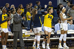 JD Scott Photography-mgoblog-IG-Michigan Women's Basketball-University of Indiana-Crisler Center-Ann Arbor-2019-48 (MGoBlog) Tags: annarbor basketball crislercenter february hoosiers jdscott jdscottphotography michigan photography sports sportsphotography universityofindiana universityofmichigan valentinesday wolverines womensbasketball mgoblog wwwjdscottphotographycommgoblogcom 2019 indiana michiganwomensbasketball wwwmgoblogcom