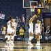 JD Scott Photography-mgoblog-IG-Michigan Women's Basketball-University of Indiana-Crisler Center-Ann Arbor-2019-53