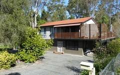 405 Freemans Drive, Cooranbong NSW