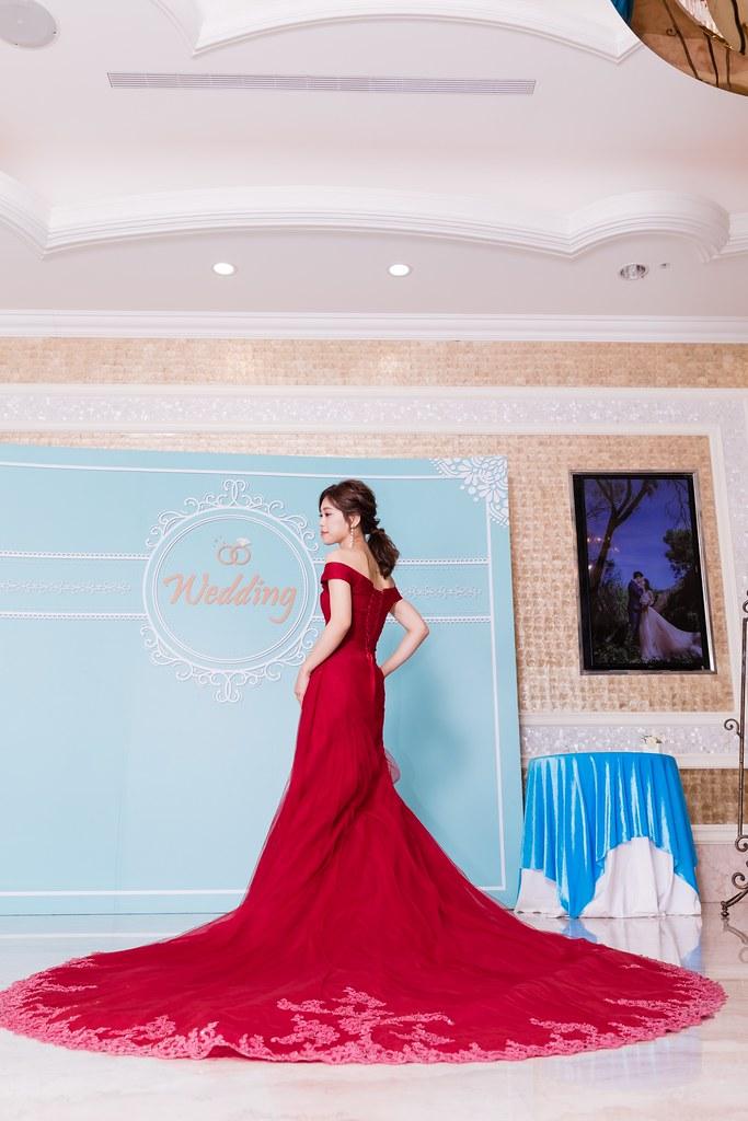 鈺銘&亭瑩、文定_0833