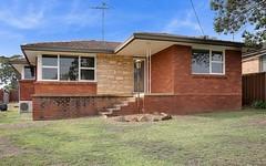3 Arnold Street, Leumeah NSW
