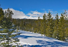mp1130808cloudWrappedBrokenTop (thom52) Tags: thom bend central oregon xc skiing snow sno park meissner