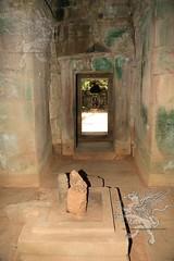 Angkor_Ta_Som_2014_14
