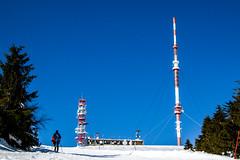 0090_DSC_2540 (marcellszmandray) Tags: kirándulás tél lucskaifátra szlovákia hó fátra