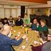 16-03-2019 NL Doet Speeltuin-Wijkvereniging De Kouwenaar
