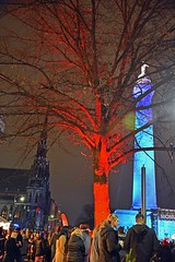 40 (BaltimorePoliceDepartment) Tags: monumentlighting baltimorepolicedepartment baltimorepolice lightingofthemonument monumentlighting2018 mountvernon historicmountvernon baltimore baltimoremaryland baltimorecops charmcity lightingofthemonument2018 mtvernon ginoinocentes