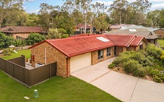 85 Rosebery Road, Kellyville NSW