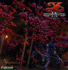 Ys-IX-Monstrum-Nox-280219-001