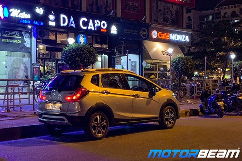 Honda-WR-V-Long-Term-7