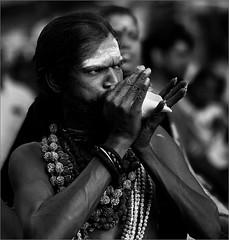Mylai Kabaleeswaran Panguni Festival - 2019 (VadiveluTT) Tags: festival india mylapore mylai kapaleeswarartemple kabali pangunifestival arubathumovar culture tamilnadu iphone iphonephotography mobilephotography