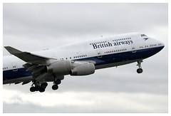 IMG_1883 (b318isp) Tags: eidw dublinairport gcivb british airways boeing 747436 747