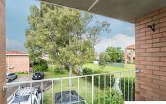 55 Leura Crescent, Turramurra NSW