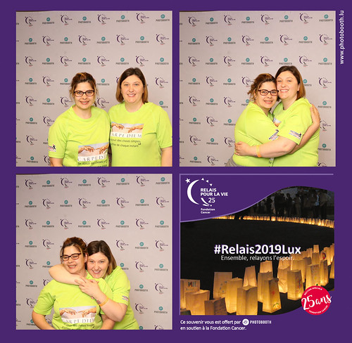 Relais2019Lux_Photobooth (142)