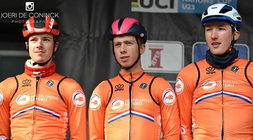 Gent - Wevelgem juniors - u23 (139)