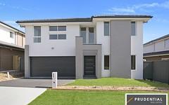 29 Holdsworth Street, Oran Park NSW