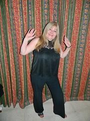 Strike a Pose (HerandMe2019...Please Read Profile) Tags: wife mature woman women female older people portrait pose pretty dressed blonde beautiful british malta smile sexy milf granny glamorous amateur travel gilf