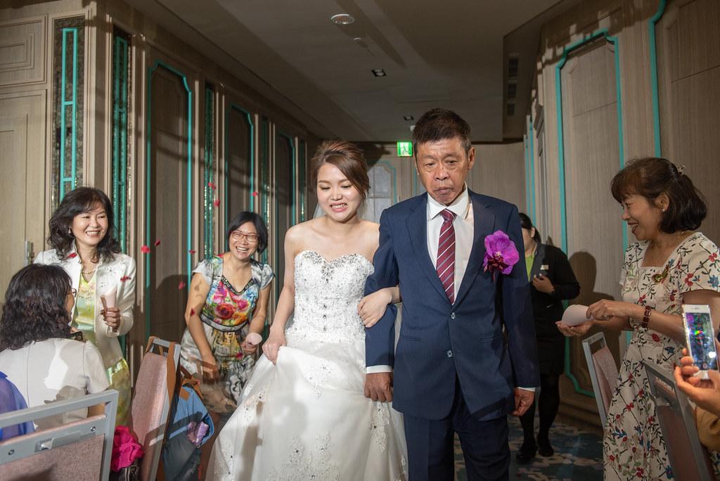 Wedding 嘉慶與瑋涓-51