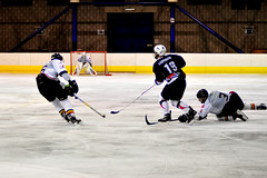 A01_1773 - kopie (DIV 2 Haskey-Limburg One) Tags: icehockey belgium eports people ice fast fun sports