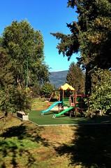 Días increíbles en El Bolsón Te estamos esperando !! . . www.carpediemelbolson.com.ar  @carpediem_elbolson @carpediemelbolson @carpediem.cabanasysuites #ElBolsonTodoElAño #TeEstamosEsperando #quieroestarahi #cabañascarpediem #cabañas #alojamiento #turismo (Cabañas & Suites) Tags: alojamiento patagonia turismoelbolson bestvacations travelers bienestar comarca elbolson suites surargentino carpediem elbolsontodoelaño vacaciones viviargentina argentina teestamosesperando patagoniaargentina turismoargentina holidays visitargentina instatrip comarcaandina paisaje quieroestarahi cabañascarpediem turismo cabañas montañas travel
