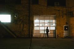 Champaign, IL. 2018. (freedomflash) Tags: f14 50mm leicacamera leica summilux il leicam8 illinois micahmccoy champaign