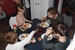 PEI - 2018-12-186 (MacClure) Tags: canada pei princeedwardisland lakeville family camden ty hailey jake