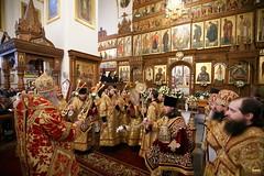 44. Торжество Православия 17.03.2019