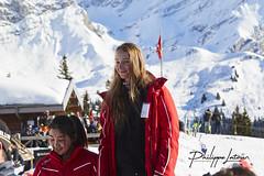 8E3A9733 (Philippe Latour/ Paris portrait-mariage) Tags: ski club gryon race course slalom