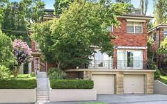 2/9 Tobruk Avenue, Cremorne NSW