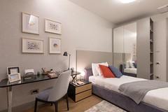 RSG-Katal-14 (RSG İÇ MİMARLIK) Tags: rsg iç mimarlık interior design show flat örnek daire