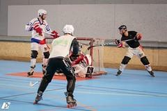 CZ4A0764 (Cyril Cardon Photographie) Tags: roller hockey amiens canon 7dmarkii