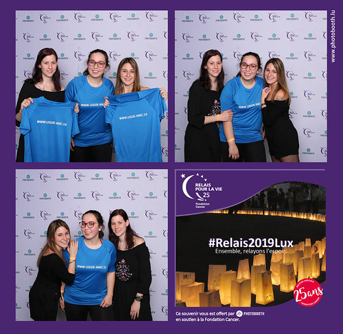 Relais2019Lux_Photobooth (831)