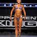 Women's Figure - Medium-Tall - Jennifer Perry - Mast352