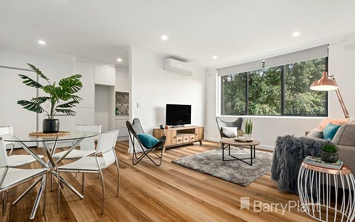 27/20 Ross Street, Northcote VIC 3070