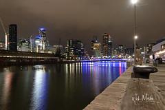 Just Waiting (nickmorton50) Tags: melbourne vic australia