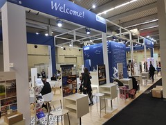 "2019 BOE Best of Event Kaffeecatering Messe Dortmund https://koeln-catering-service.de/event-catering/messe/ • <a style=""font-size:0.8em;"" href=""http://www.flickr.com/photos/69233503@N08/46918937742/"" target=""_blank"">View on Flickr</a>"