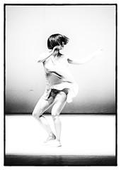Seoul Dance Monochrome (Robert Borden) Tags: dance dancer dancing mono monochrome blackandwhite blancoynegro bw fujifilmxt2 fuji 50mm 50mmlens prime primelens portrait portraitphotography mapoartcenter sidc seoulinternationaldancecompetition seoul southkorea korea asia happyplanet asiafavorites