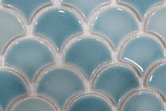 Porselen Mozaik (egemmozaik) Tags: dekerasyon evdekor handmadeceramic handmadeceramik egem 3havalimanı egemosaic elyapımıseramik egemseramik çini çinifiyatları klinker green greenceramic blue blueceramic ceramic mosaic mosaicdesign mozaikfiyat mozaikgüldesen mavi mozaikdesenleri seramikegem porselenfiyatları glass glassmosaic kaplama aksesuar clinker turkuazseramik