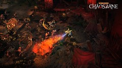 Warhammer-Chaosbane-080219-013