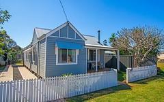 7 High Street, Alstonville NSW