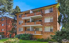 12/85-89 Wentworth Road, Strathfield NSW