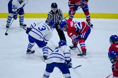 CanadiennesFeb9_45 (c.szto) Tags: les canadiennes womens hockey cwhl toronto furies