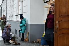 39_Photos taken by Andrey Andriyenko. January 2019